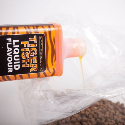 sonubaits Liquid Flavour