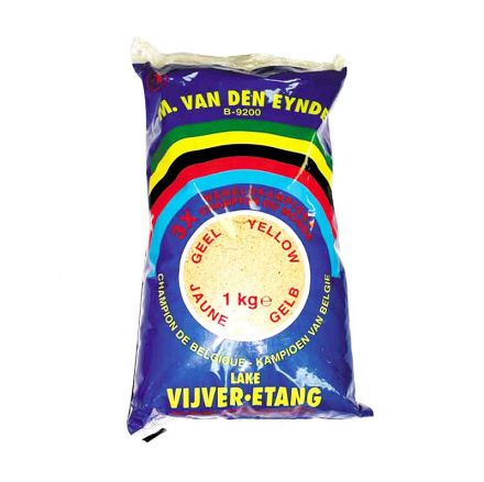 Захранка Van den Eynde Etang yellow