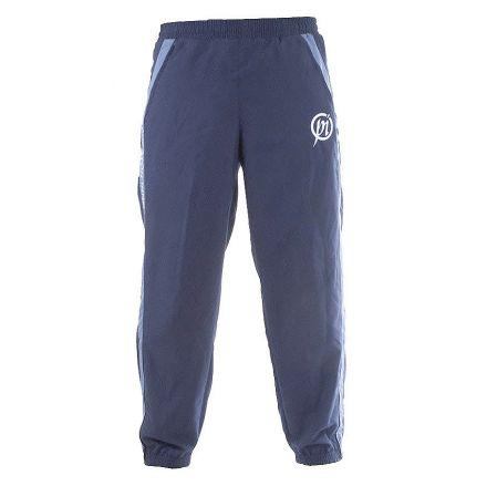 Долнище Preston Tracksuit Trousers