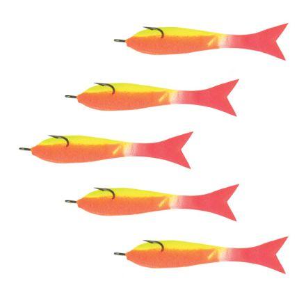 поролонова рибка Filstar 9