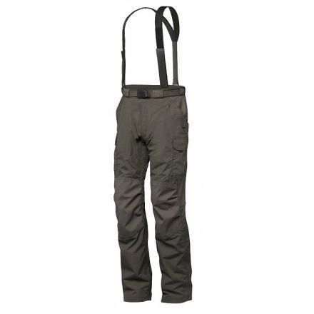 панталон Rapala ProWear Original Rap Pants