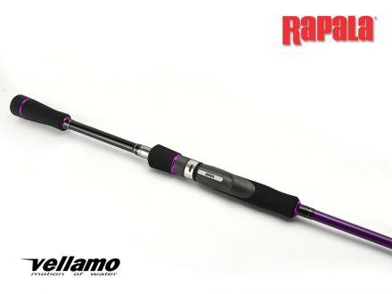 rapala VELLAMO Spinning VMS632M