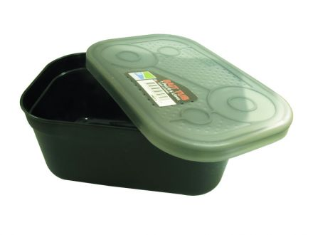 Кутия за пелети Preston Pellet Tub PBT/1
