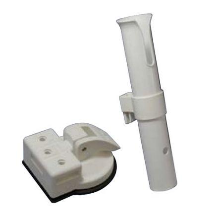 стойка за въдица с вакуум BMO BM-B5QLH-ST