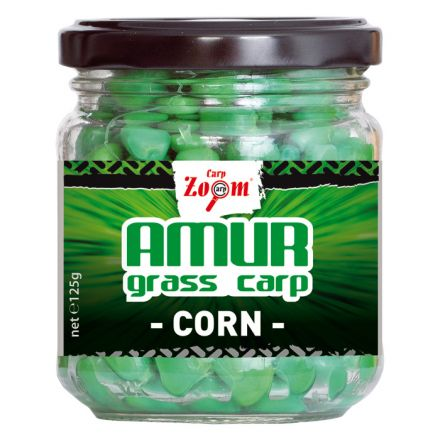 царевица Carp Zoom Grass Carp Corn