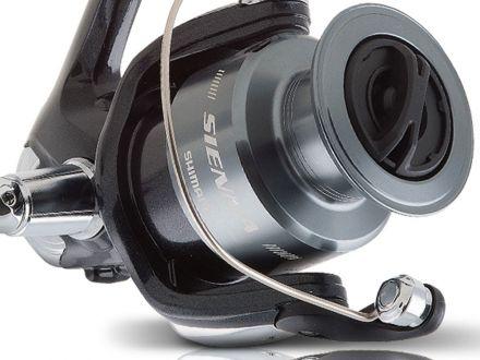 shimano Sienna FE 2500