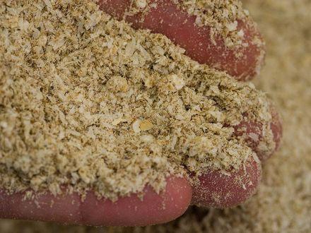 паста Sonubaits Fibre Paste
