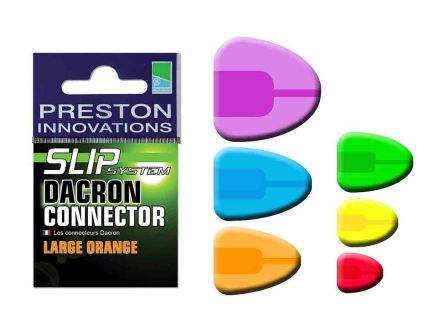 preston Innovations Dacron