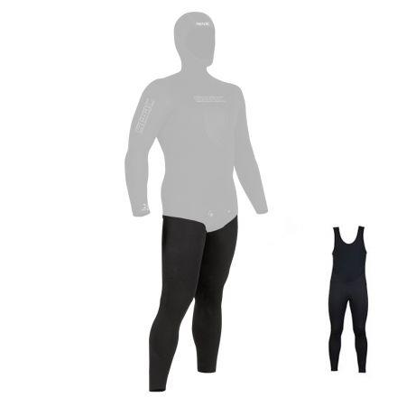 Seac Sub Race Flex Comfort 7мм (долна част)