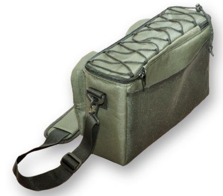 чанта Carp Zoom Shoulder Bag