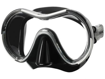 Силиконова маска Seac Sub Charm