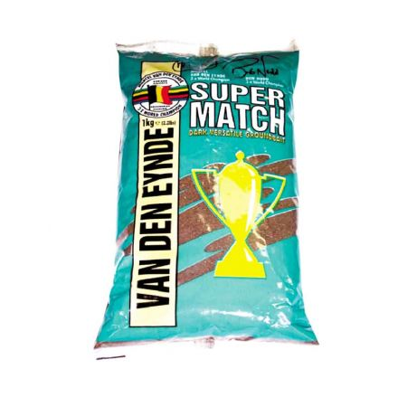 захранка Van den Eynde Super Match