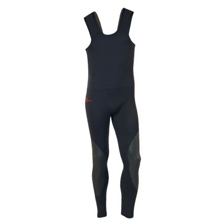Beuchat Espadon Equipe 3mm Neoprene (Long Johns pants)