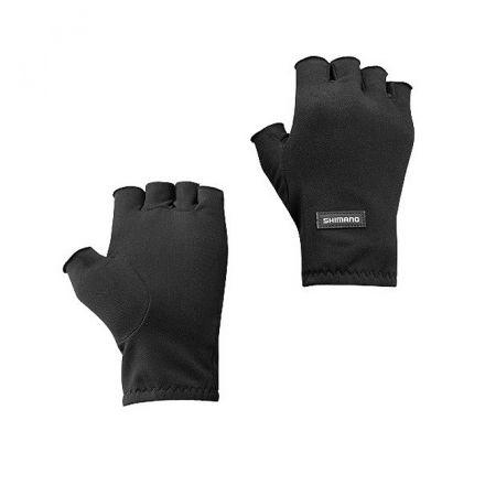 ръкавици Shimano GL-082M