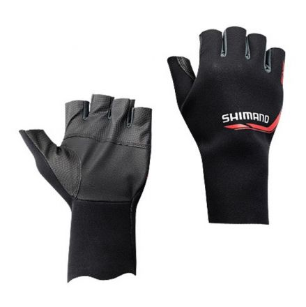 shimano GL-092N Gloves