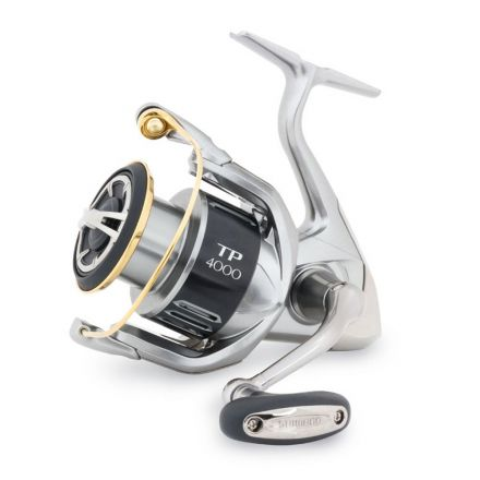 shimano Twin Power 2015 4000 HG