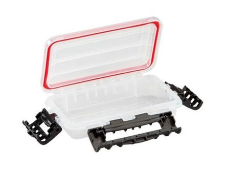 Plano 3440-10 Extra Small Waterproof StowAway Box