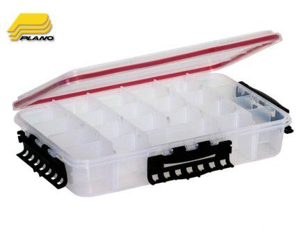 кутия Plano 3743-10
