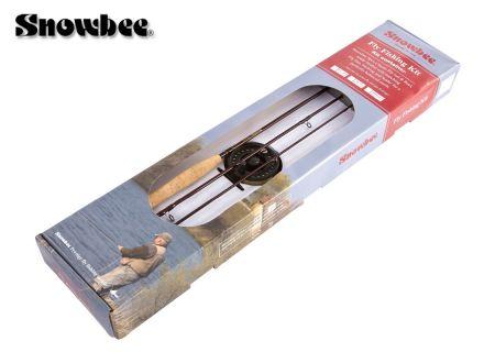 snowbee Classic Combo Kit 10073