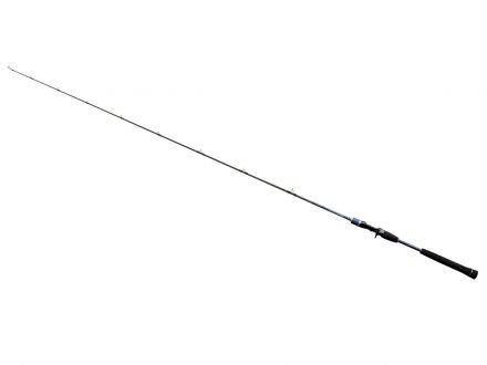 shimano Game Type Light Jigging B632R