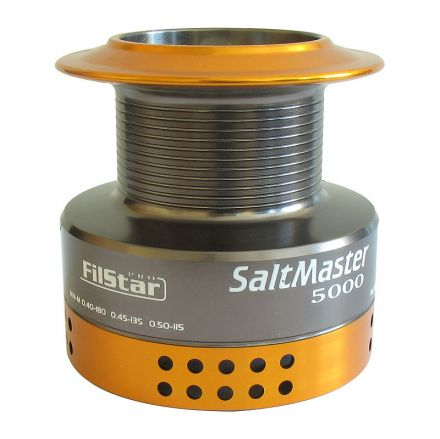 Резервна шпула за макара FilStar SaltMaster 4000