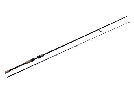 Спининг Filstar Sensor Spin 2.40 MH