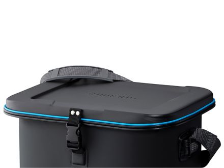 shimano Light Tackle Bag