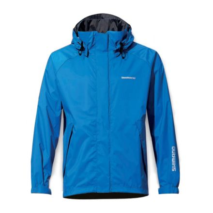 яке Shimano DS Basic Jacket