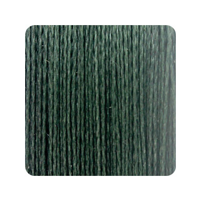 Плетено влакно Mustad Thor ML030