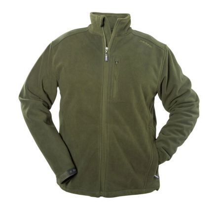 Яке Snowbee Breeze-Bloc Fleece Jacket