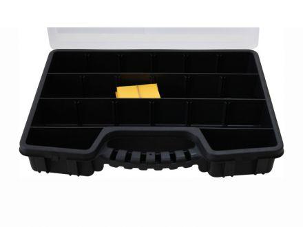 кутия FilStar PRO 16