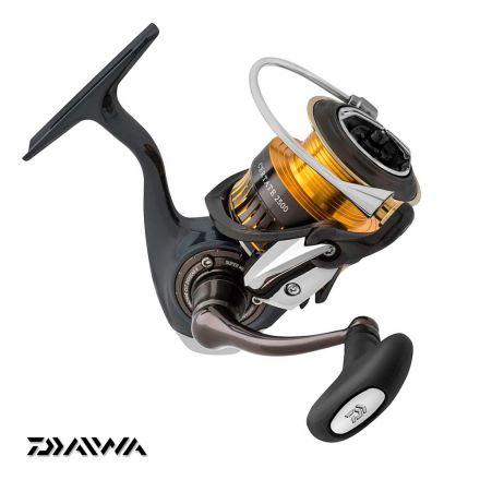 daiwa 2016 Certate 3012H