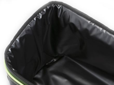 shimano Tackle Cushion Bag