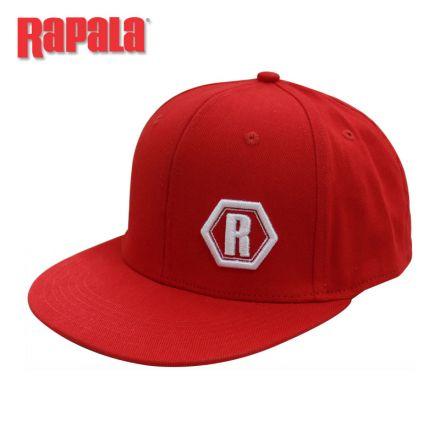 шапка Rapala Urban Flat