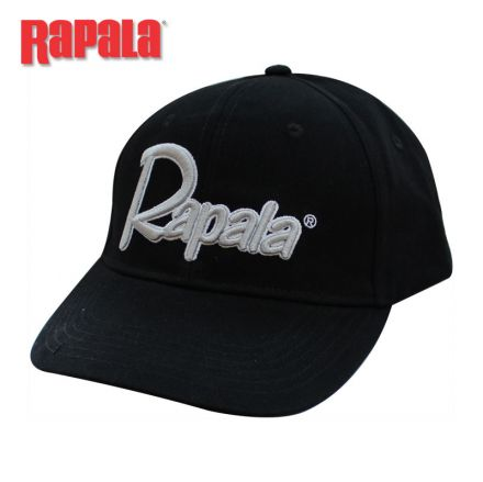 шапка Rapala Vintage Classic
