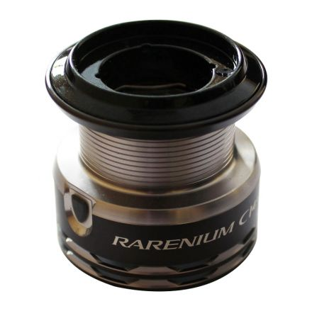 Shimano Rarenium CI4+ FB 3000S