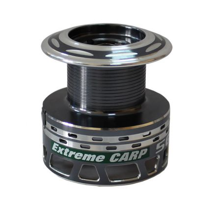 spare spool FilStar Extreme Carp 50