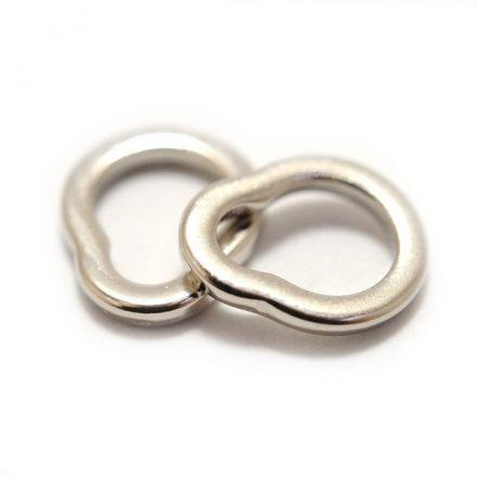 халки Decoy GP Ring