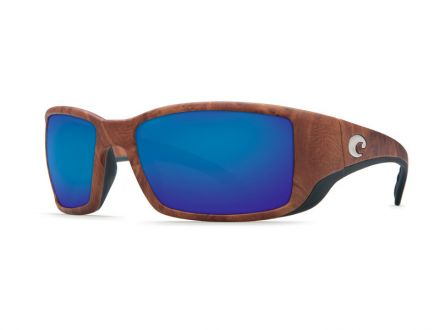 очила Costa Blackfin -Gunstock - Blue Mir