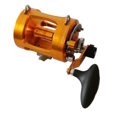 Мултипликатор OMOTO Poseidon S - FF-T209