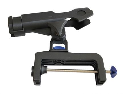 стойка за въдицa DLT ABS clamp boat rod holder