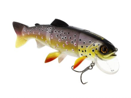 westin Tommy the Trout 15cm