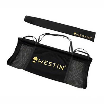 Bag Westin - W3 Floating Weighsling