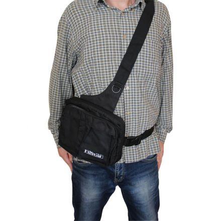чанта FilStar Sling Bag KK202