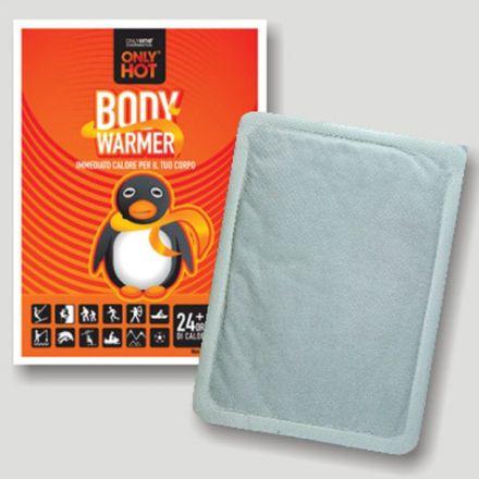 Отоплител за тяло OnlyHot Body Warmer