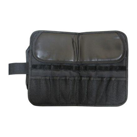 Чанта за джигове и пилкери FilStar JBA-S
