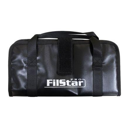 Класьор за пилкери FilStar JBA-M