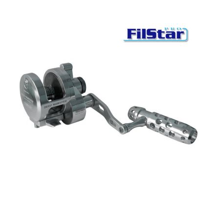 Filstar Deep Monster 301