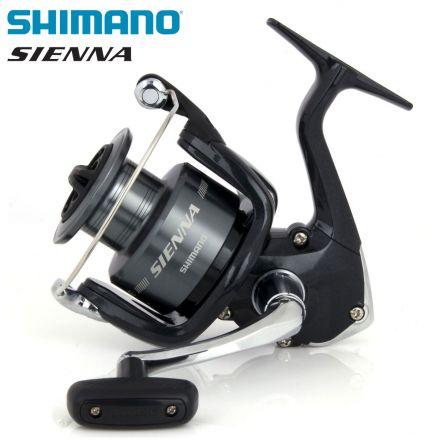 shimano Sienna FE 1000