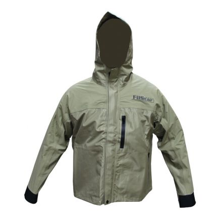 Waterproof Jacket FilStar